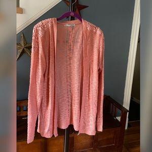 Maurice's Cardigan Sweater